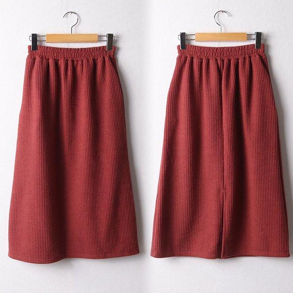 110 포켓트임골지롱스커트 DCHF441 도매 배송대행 미시옷 임부복