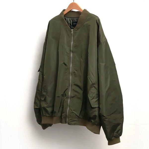 벌룬시보리항공집업 MO0873M911  도매 배송대행 미시옷 임부복