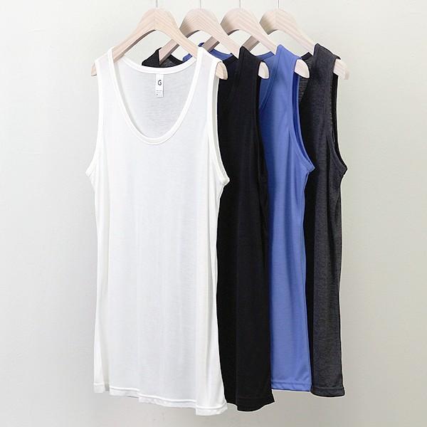 데일리 필수 유넥나시 GO0097RM906  도매 배송대행 미시옷 임부복
