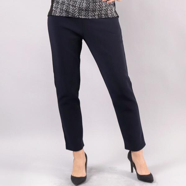 기모 스판밴딩팬츠 JP0506M812  도매 배송대행 미시옷 임부복