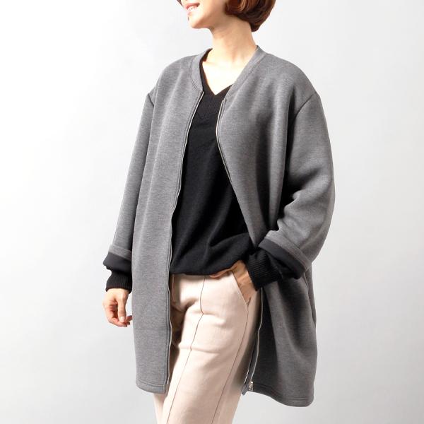 폭신네오 심플 자켓 WW3330M810  도매 배송대행 미시옷 임부복