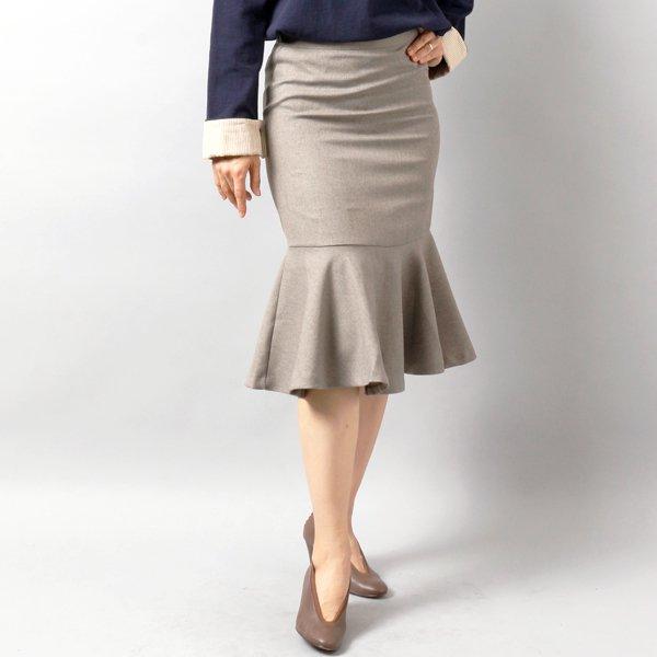 인어링 스커트 MO3361M810  도매 배송대행 미시옷 임부복