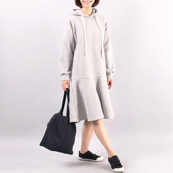 러블리 프릴 원피스 WW3411M811  도매 배송대행 미시옷 임부복