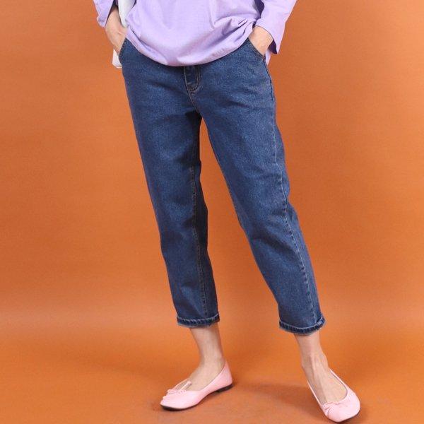 커버뒷밴딩배기진 MD8045M002  도매 배송대행 미시옷 임부복