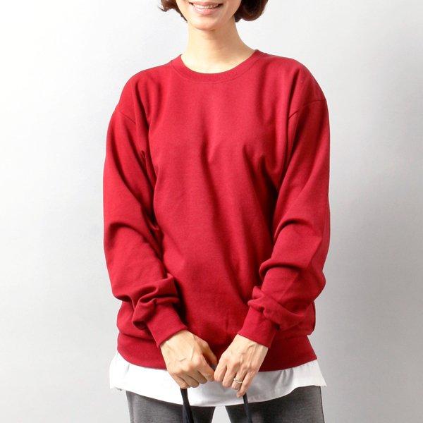 시보리 데일리 티 PCW019M810  도매 배송대행 미시옷 임부복