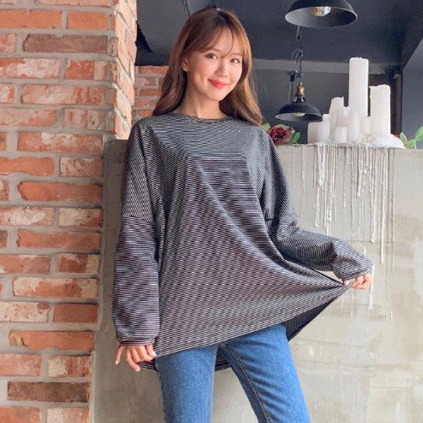 릴리보이핏단가라티 GG6636M909  도매 배송대행 미시옷 임부복
