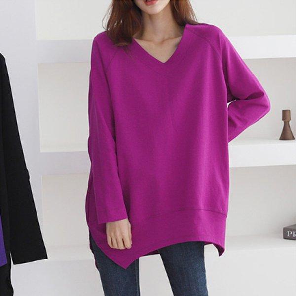 보보브이루즈핏롱티 BQ8301M002  도매 배송대행 미시옷 임부복