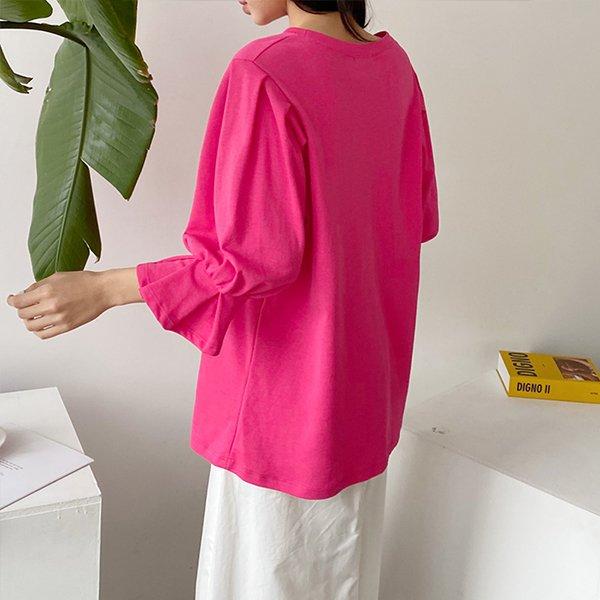 빅사이즈 캔디소다프릴티 BQ8570M003 도매 배송대행 미시옷 임부복