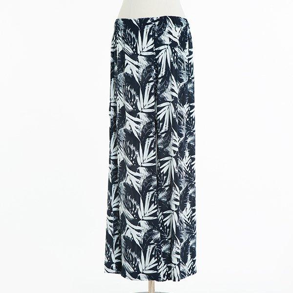 빅사이즈 알로하썸머통팬츠 CMA406M006 도매 배송대행 미시옷 임부복