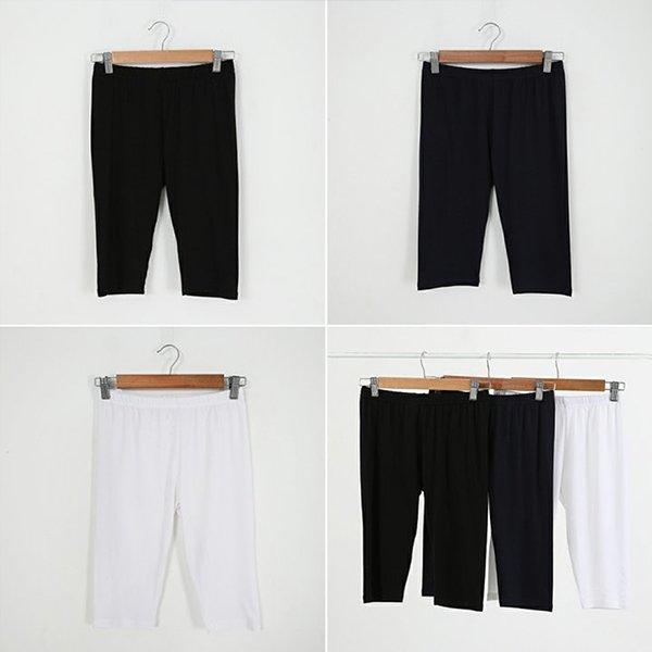 |007 텐셀5부심플레깅스 DWBA442 도매 배송대행 미시옷 임부복