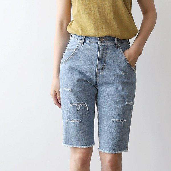 006 지구반팔루즈핏티 DSOA428 도매 배송대행 미시옷 임부복