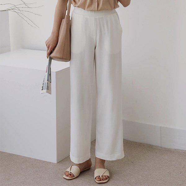|007 썸머소프트통슬랙스 DSOA456 도매 배송대행 미시옷 임부복