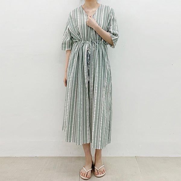 007 브이줄지오버롱가디건 DTGA465 도매 배송대행 미시옷 임부복