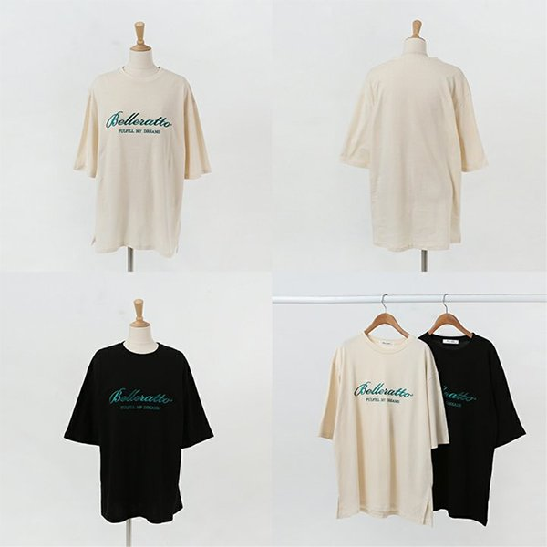 008 벨라자수트임반팔티 DWBA605 도매 배송대행 미시옷 임부복