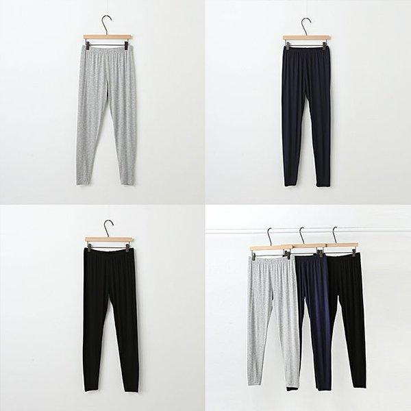 009 실키소프트무발레깅스 DWBB070 도매 배송대행 미시옷 임부복
