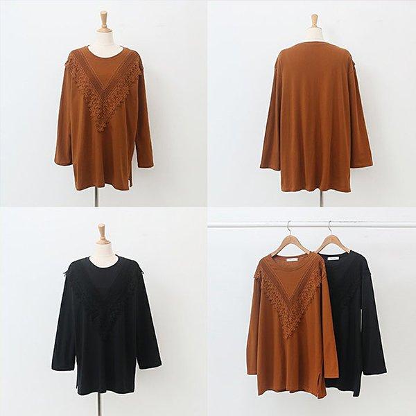 009 앤틱브이레이스트임티 DWBB073 도매 배송대행 미시옷 임부복