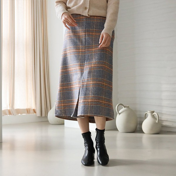 001 스위트울기모롱A치마 DMJC360 도매 배송대행 미시옷 임부복