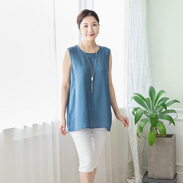 104 스페셜프리인견민소매 DBZE078 도매 배송대행 미시옷 임부복