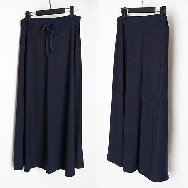 104 버터스트링폴리스커트 DHGE122 도매 배송대행 미시옷 임부복