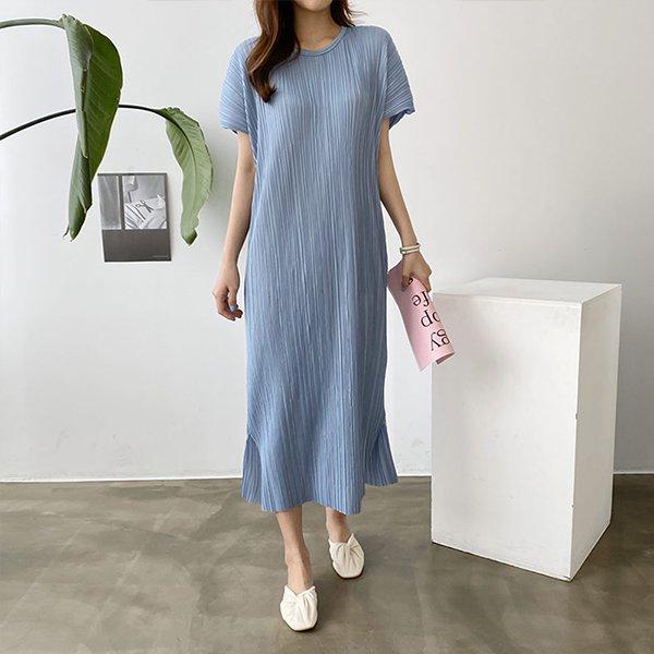 106 트윙클페미닌롱원피스 DPOE288 도매 배송대행 미시옷 임부복