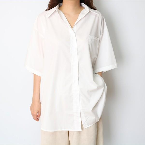 107 모그보이핏반팔셔츠 DHGE458 도매 배송대행 미시옷 임부복