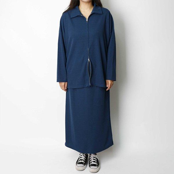 110 데일리투웨이롱SK세트 DHGE802 도매 배송대행 미시옷 임부복